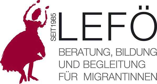 LEFÖ – Bildung, Beratung und Begleitung für Migrantinnen*