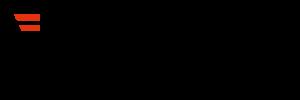 Logo BMBWF