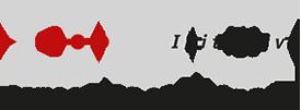 Logo Initiative Erwachsenenbildung