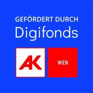Logo Digifonds AK