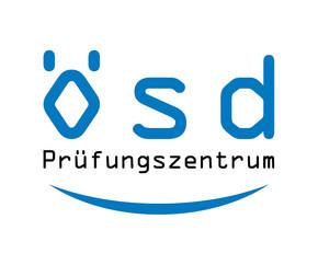 Logo ÖSD