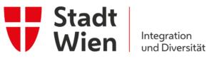 Logo MA17