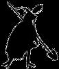 Logo digmit