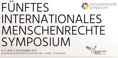 Bild_5_Internat_Menschenrechte_Symposium_Nov2021