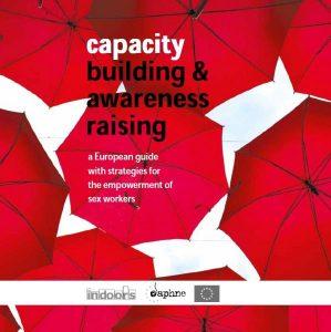 Buch_capacity_building_awarness_raising_Vorschaubild