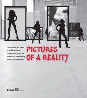 Buch_pictures_of_a_reality_Vorschaubild