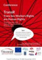 Conference_TransR_Nov2019-fdb18e10