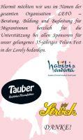 Dank an Sponsor_innen_35_Jahre_LEFÖ