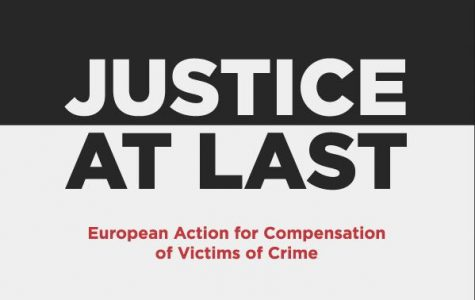 Logo_Vorschaubild_Justice_at_last