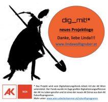 Logo_dig_mit_Danke,liebeLinda_September2020