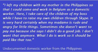 MigrantDomesticWorker_Quote