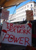Transparent_Int_Hurentag_2019_Trans_Sex_Work