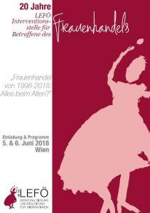 Vorschaubild_20Jahre_KonferenzIBF_2018_deutsch