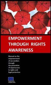 Vorschaubild_Empowerment_thr_rights_awareness_2014_INDOORS