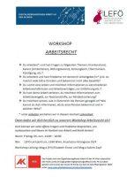 Vorschaubild_Workshop_dig_fit_Juni_2020