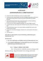 Vorschaubild_dig_fit_Workshop_Diskriminierung